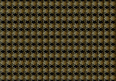 Geometric black background. Gold diagonal lines on black background. Abstract pattern for art, print, fashion, textile, web, business design and more. Vector vector illustration