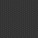 geometric circle seamless pattern.Fashion graphic design.Vector illustration. Background design.Optical illusion 3D Modern stylish Royalty Free Stock Image