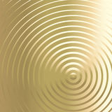Geometric circles background Royalty Free Stock Photography
