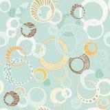 Geometric Circles Stock Photos