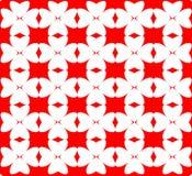 Geometric colorful pattern, design, ornament,heart shaped ornament. Seamless geometric colorful pattern, design, ornament,heart shaped ornament stock illustration