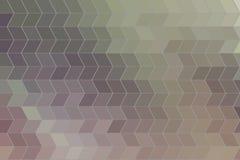 Geometric Conceptual background shape strip for design. Texture, canvas, decoration & pattern. Geometric Conceptual background shape strip for design. Vector stock illustration