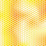 Geometric design , paper pattern Royalty Free Stock Images