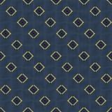 Geometric ethnic seamless pattern. Royalty Free Stock Image