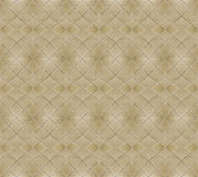 Geometric Floor Background. Stock Photos