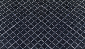 Geometric Lines Background Stock Photo