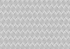 Geometric lines intersected background stock photo
