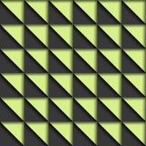 Geometric Minimalistic Background Stock Images