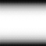 Geometric Modern Vector Pattern Stock Photos