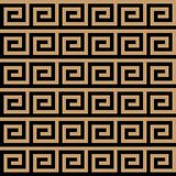 Geometric ornament. Kelt ornament background(can be repeated and scaled in any size Stock Photo