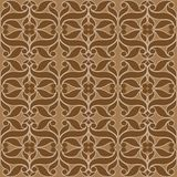 Geometric ornament. Kelt ornament background(can be repeated and scaled in any size Stock Image