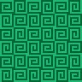 Geometric ornament Royalty Free Stock Photography
