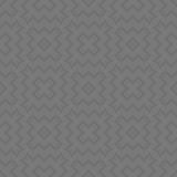 Geometric ornament. Ornament background(can be repeated and scaled in any size Royalty Free Stock Image