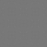 Geometric ornament Royalty Free Stock Image