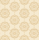 Geometric pattern Stock Image