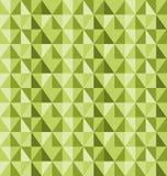 Geometric pattern Stock Image