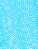 Geometric pattern. Abstract  background. EPS10 Royalty Free Stock Photo