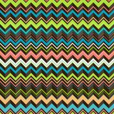 Geometric pattern Stock Photos