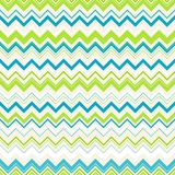 Geometric pattern. Abstract seamless geometric pattern background Royalty Free Stock Photo