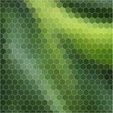 Geometric pattern Royalty Free Stock Photo