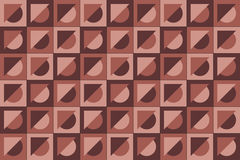 Geometric Pattern Background Stock Photos