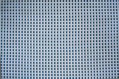 Geometric pattern Stock Photography