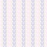 Geometric pattern of purple and pink colors with white lines and gray shadow. Vector illustration. Use as background, texture in graphic designs; or print on vector illustration