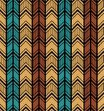Geometric pattern. Seamless abstract geometric pattern. background royalty free illustration