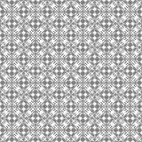 Geometric pattern seamless Royalty Free Stock Photo