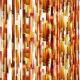 Geometric pattern for seamless easten style decor. Geometric pattern for seamless eastern style decor Stock Photos
