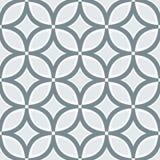 Geometric pattern. Seamless vector backround. Royalty Free Stock Image