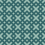Geometric pattern seamless. Vector illustration Royalty Free Stock Photo