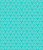 Geometric pattern Stock Photos