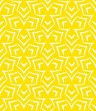 Geometric pattern Stock Images