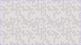 Free Geometric Pattern With Repeatable Shapes. Abstract Hexagon Pattern Background Royalty Free Stock Images - 152131049
