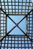 Geometric Patterns Stock Photo