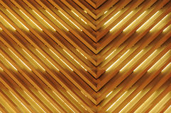 Geometric patters Royalty Free Stock Photography