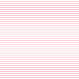 Geometric pink seamless pattern with stripes Royalty Free Stock Image