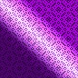 Geometric repeated and Abstract background pattern. This pattern is for Website background wallpaper book cover screen printing and laptop mobile background royalty free illustration