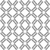 Element pattern Royalty Free Stock Photography