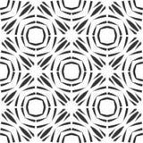 Element pattern Royalty Free Stock Photo