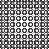 Element pattern royalty free stock photo
