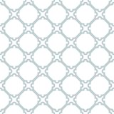 Geometric Seamless  Abstract Pattern Stock Images