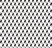 Geometric Seamless Background royalty free stock photos