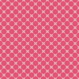 Geometric seamless - color background. vector illustration