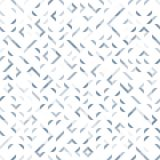 Geometric seamless geometric pattern. Vector vector illustration