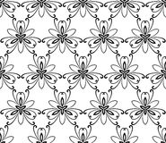 Geometric Seamless Pattern. Abstract Background Stock Images