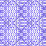 Geometric seamless pattern - abstract background Royalty Free Stock Photography