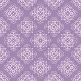 Geometric Seamless Pattern. Abstract Background Royalty Free Stock Photos