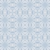 Geometric Seamless Pattern. Abstract Background. Geometric pattern with oriental elements. Seamless vector background. Abstract texture vector illustration